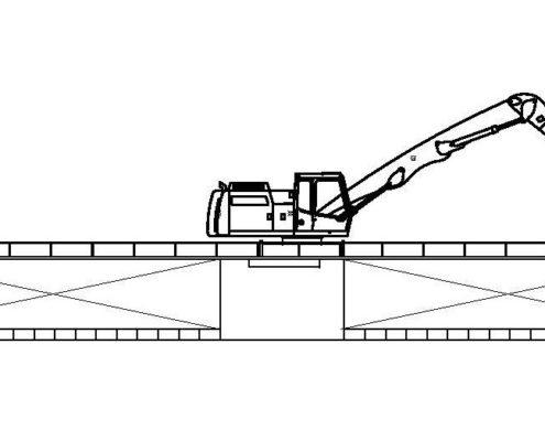 Ingegneria navale - Mezzi nautici da lavoro